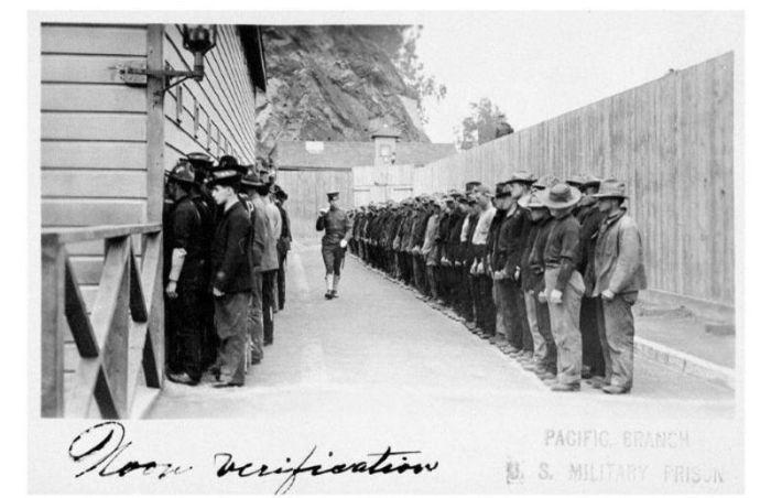 alcatraz_02