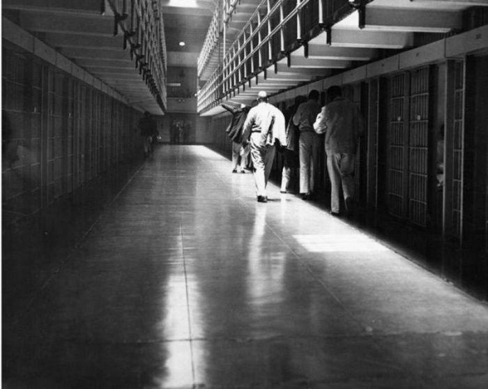 alcatraz_07