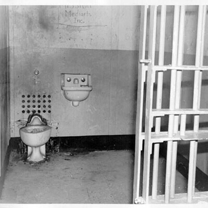 alcatraz_18