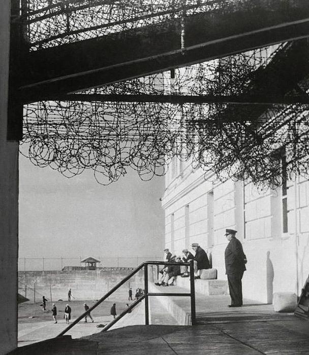 alcatraz_19
