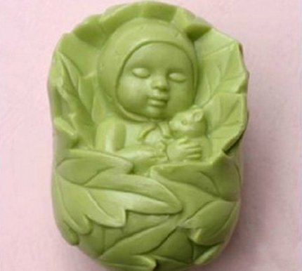 allforhome-sleeping-baby-50236-craft-art-silicone-soap-mold-craft-moulds-diy-handmade-soap-molds_3125015