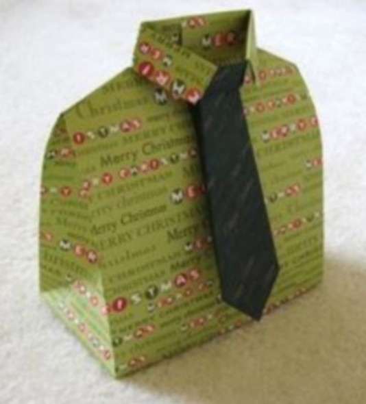 Beautiful-Cute-Styles-Of-Gift-Wrapping
