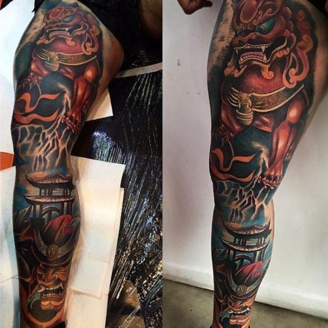 beautiful_tattoos_02