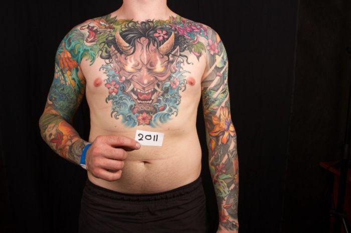 beautiful_tattoos_03