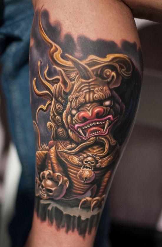 beautiful_tattoos_04