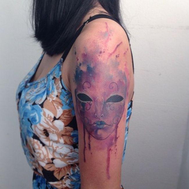 beautiful_tattoos_05