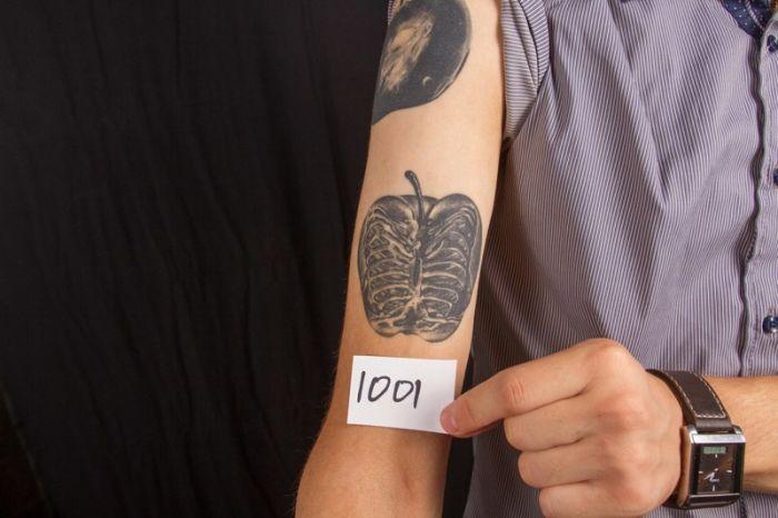 beautiful_tattoos_07