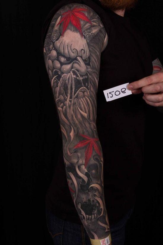 beautiful_tattoos_08