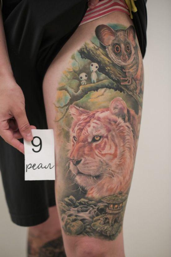 beautiful_tattoos_12
