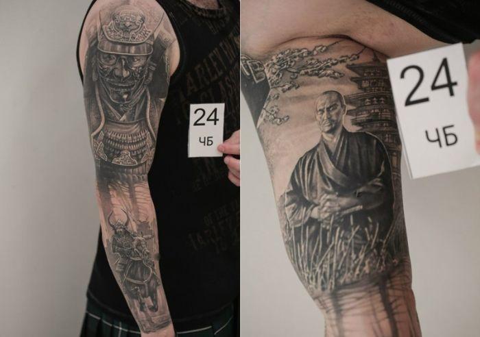 beautiful_tattoos_13