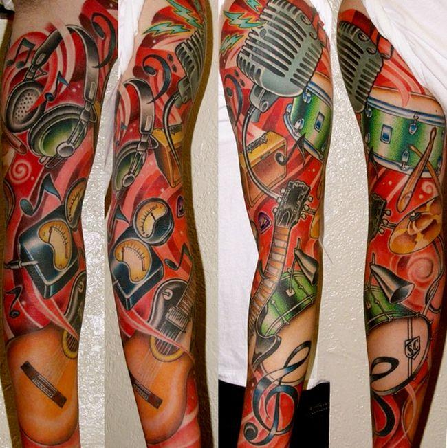 beautiful_tattoos_14