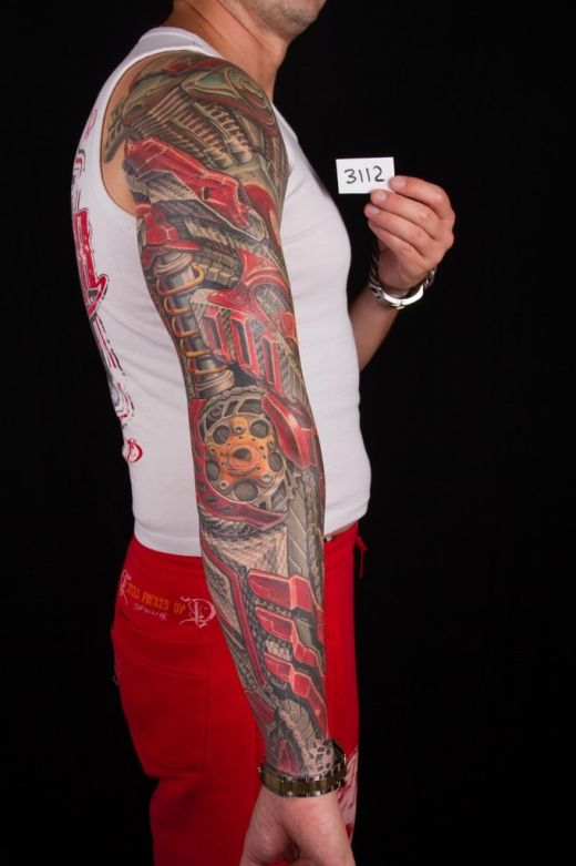 beautiful_tattoos_15