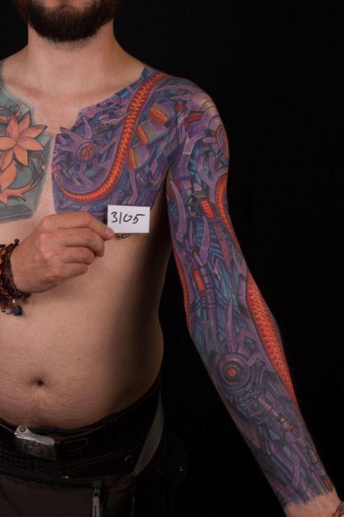 beautiful_tattoos_19