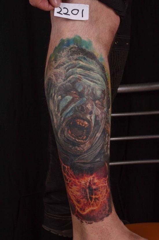 beautiful_tattoos_20