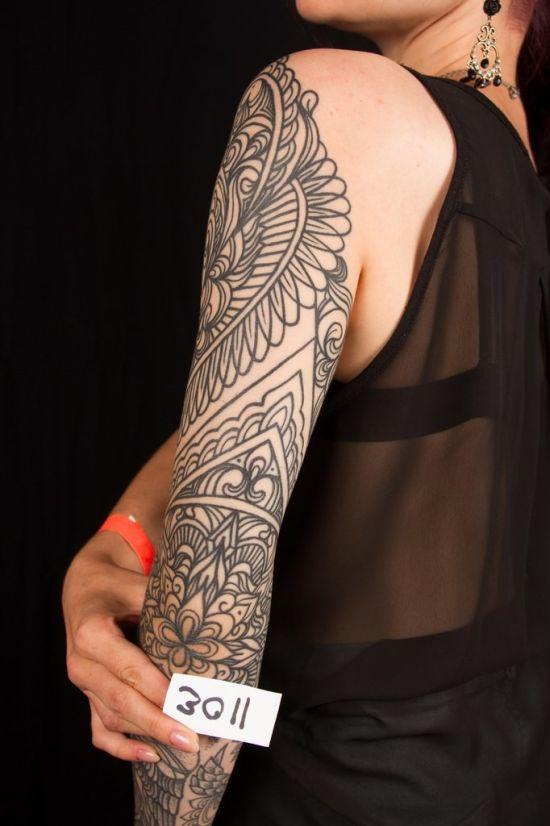 beautiful_tattoos_21