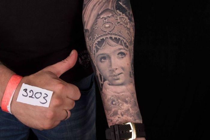 beautiful_tattoos_22