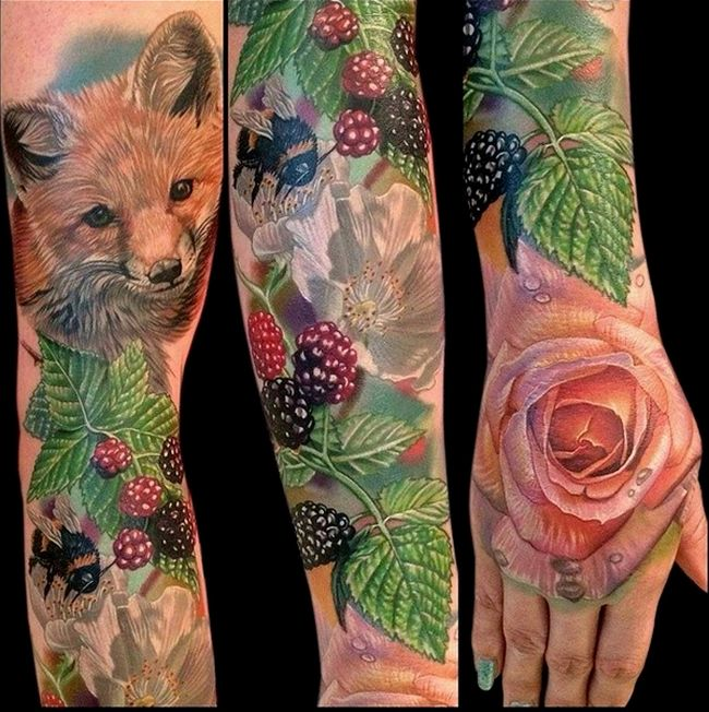 beautiful_tattoos_25