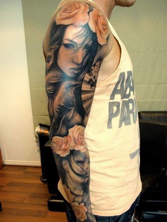 beautiful_tattoos_27