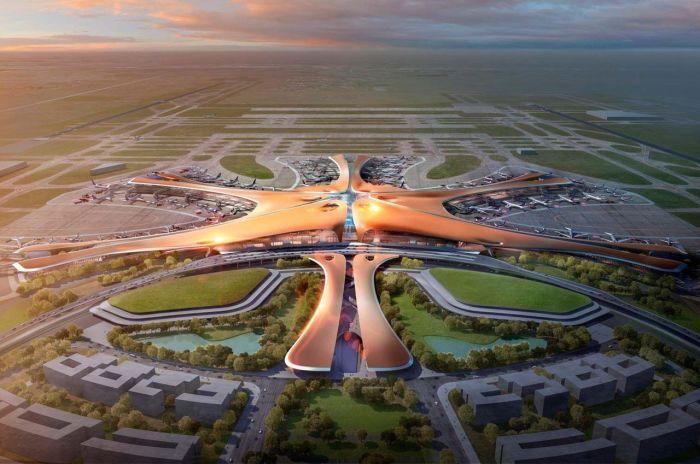 beijing_airport_01
