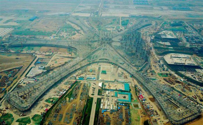 beijing_airport_02