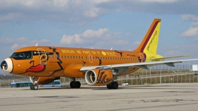 best-plane-paint-jobs-02