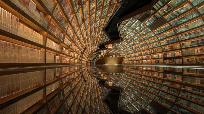 book_tunnel_01