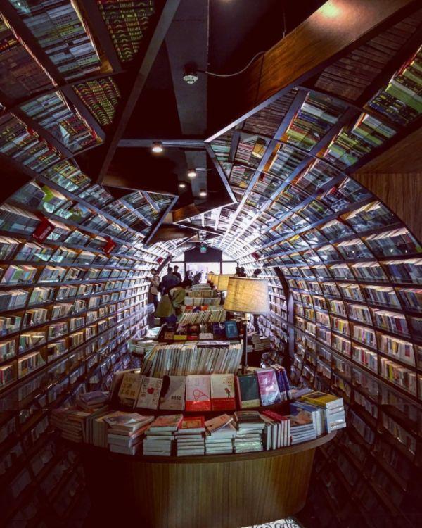 book_tunnel_02
