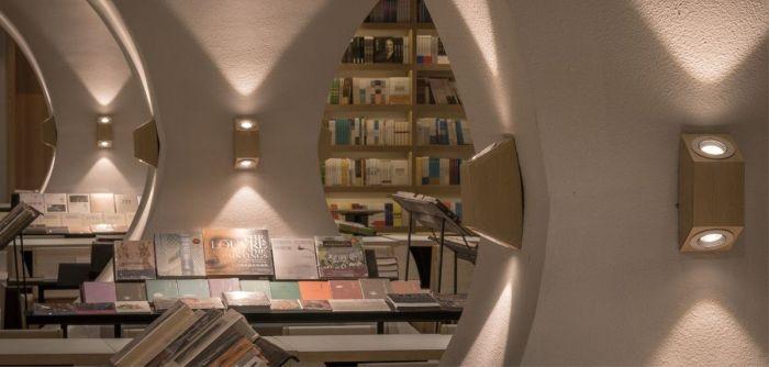 book_tunnel_04