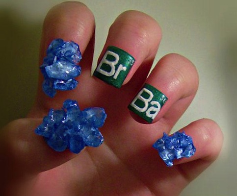 breaking-bad-nail-art-design