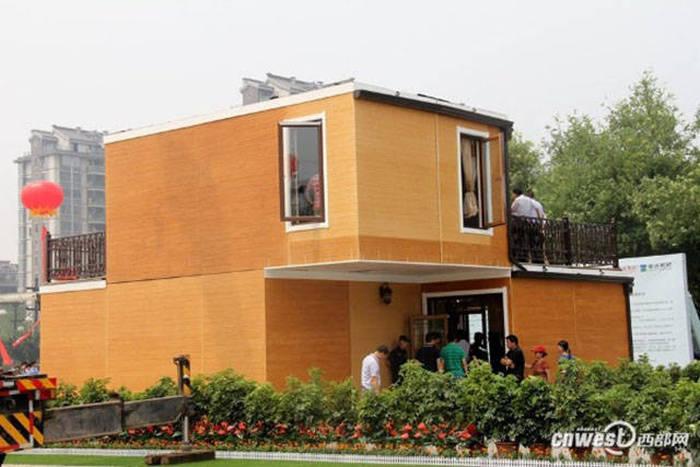 build_a_house_16