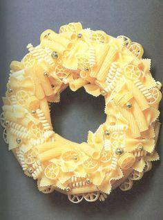 c249182689c45aa95a5bd1bbc4d0f6ce--macaroni-art-macaroni-crafts