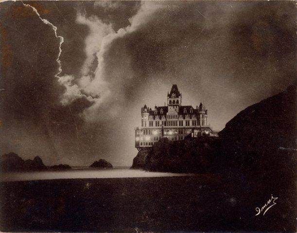 Cliff-House-circa-1900