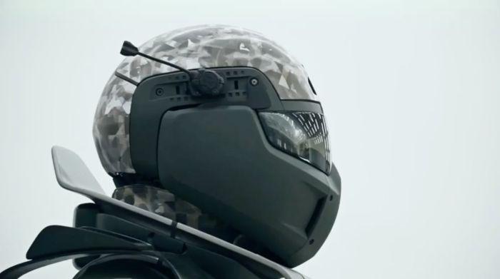 combat_uniform_01