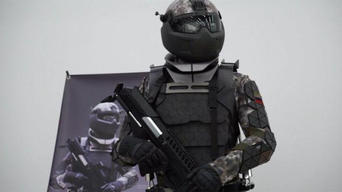 combat_uniform_02