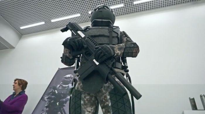 combat_uniform_03