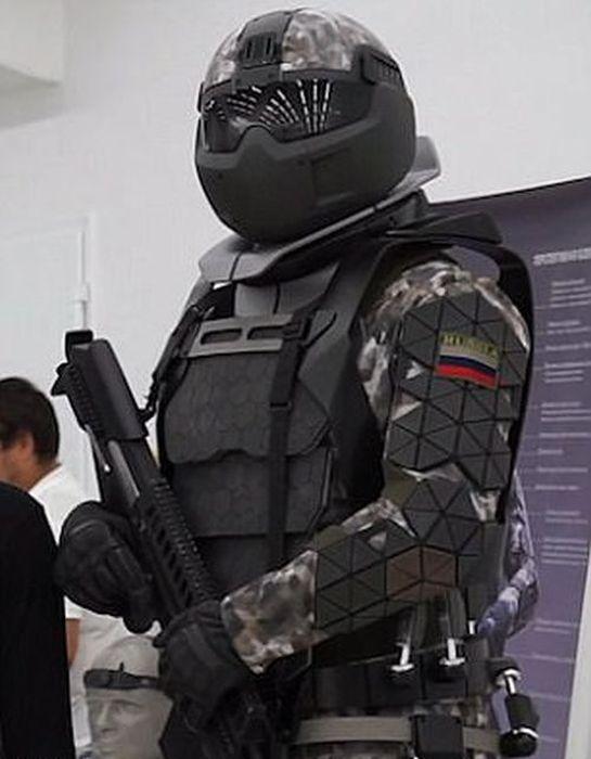 combat_uniform_05