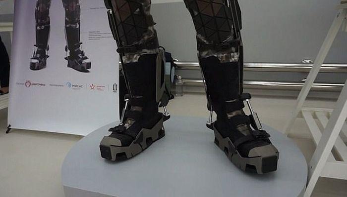 combat_uniform_06