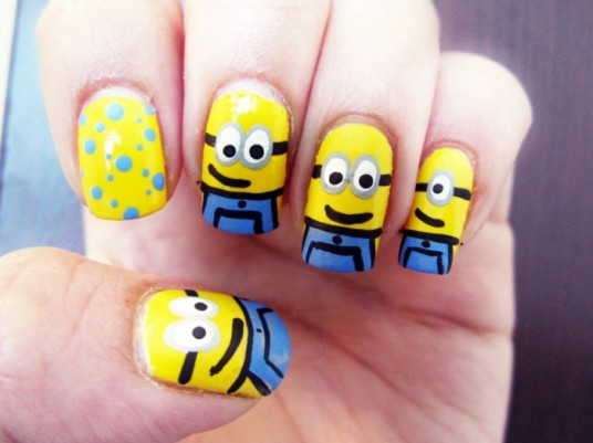 Cool-nails-designcool-easy-to-do-nail-designs-5-700x525
