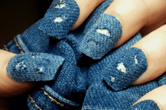 denim-nail-art-10