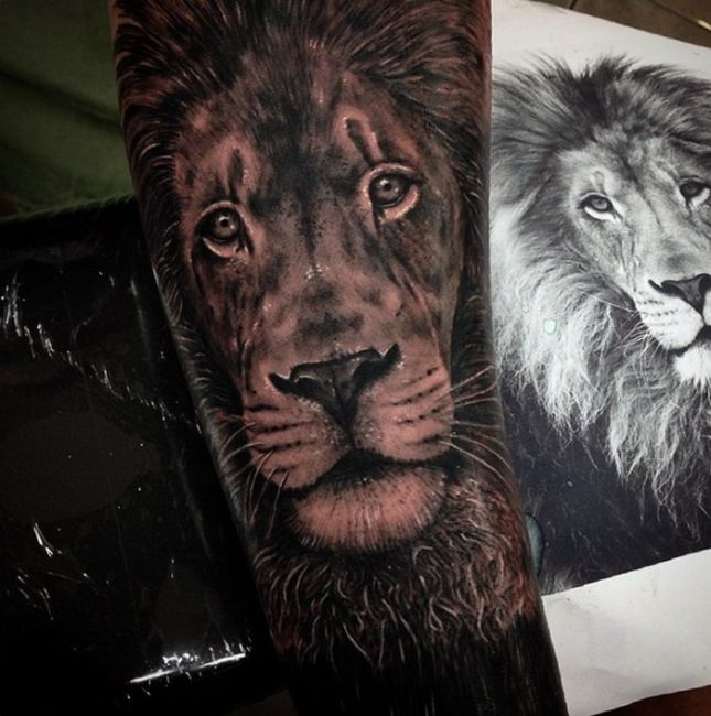 drew_apicture_tattoo_02
