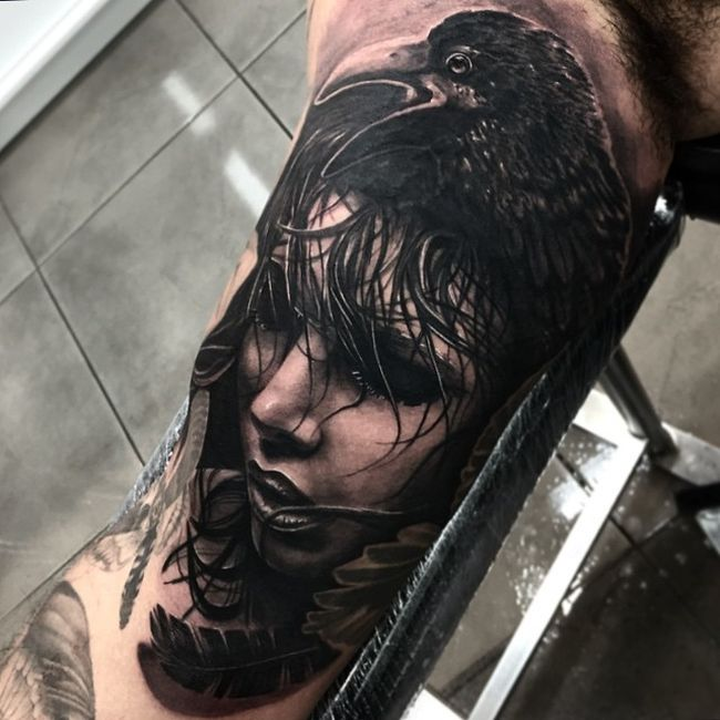 drew_apicture_tattoo_03
