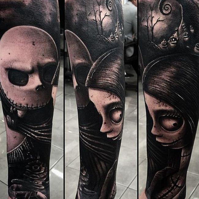 drew_apicture_tattoo_05