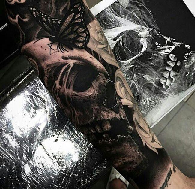 drew_apicture_tattoo_07