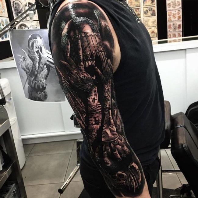 drew_apicture_tattoo_09