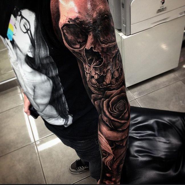 drew_apicture_tattoo_10