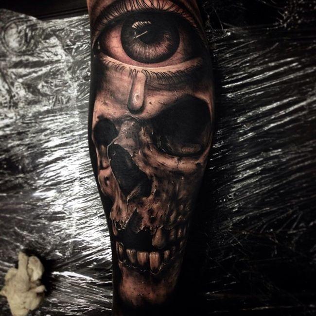 drew_apicture_tattoo_11