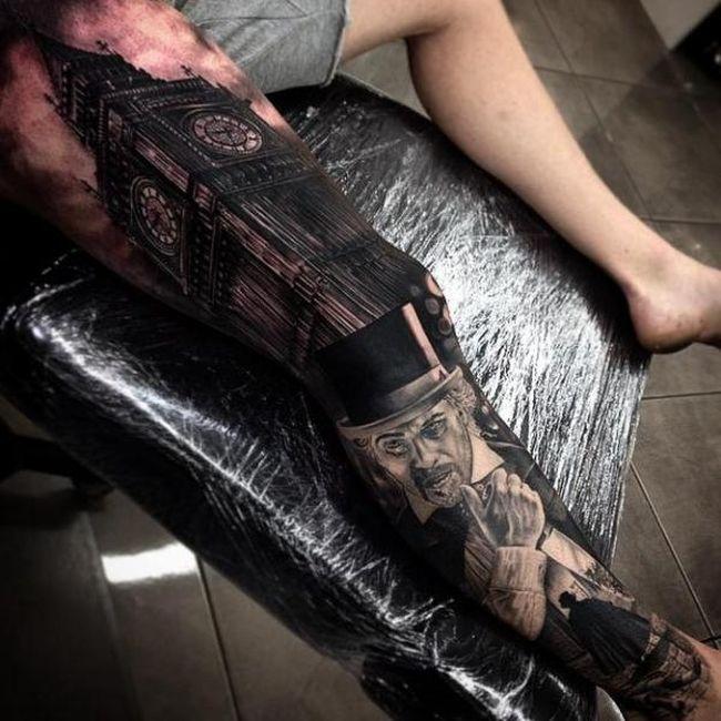 drew_apicture_tattoo_13