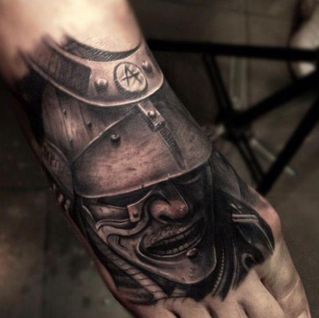 drew_apicture_tattoo_17