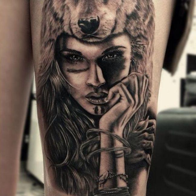 drew_apicture_tattoo_18