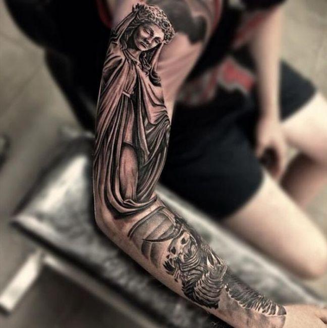 drew_apicture_tattoo_19
